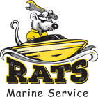 Rat's Marine Service