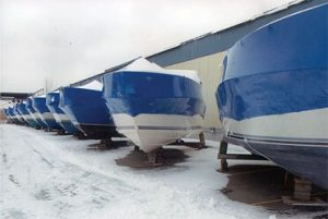 Why winterizing your boat is the best investment you can make